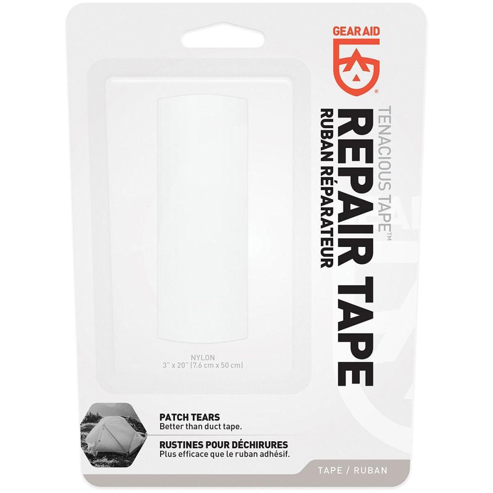 MCNETT Tenacious Tape - CLEAR