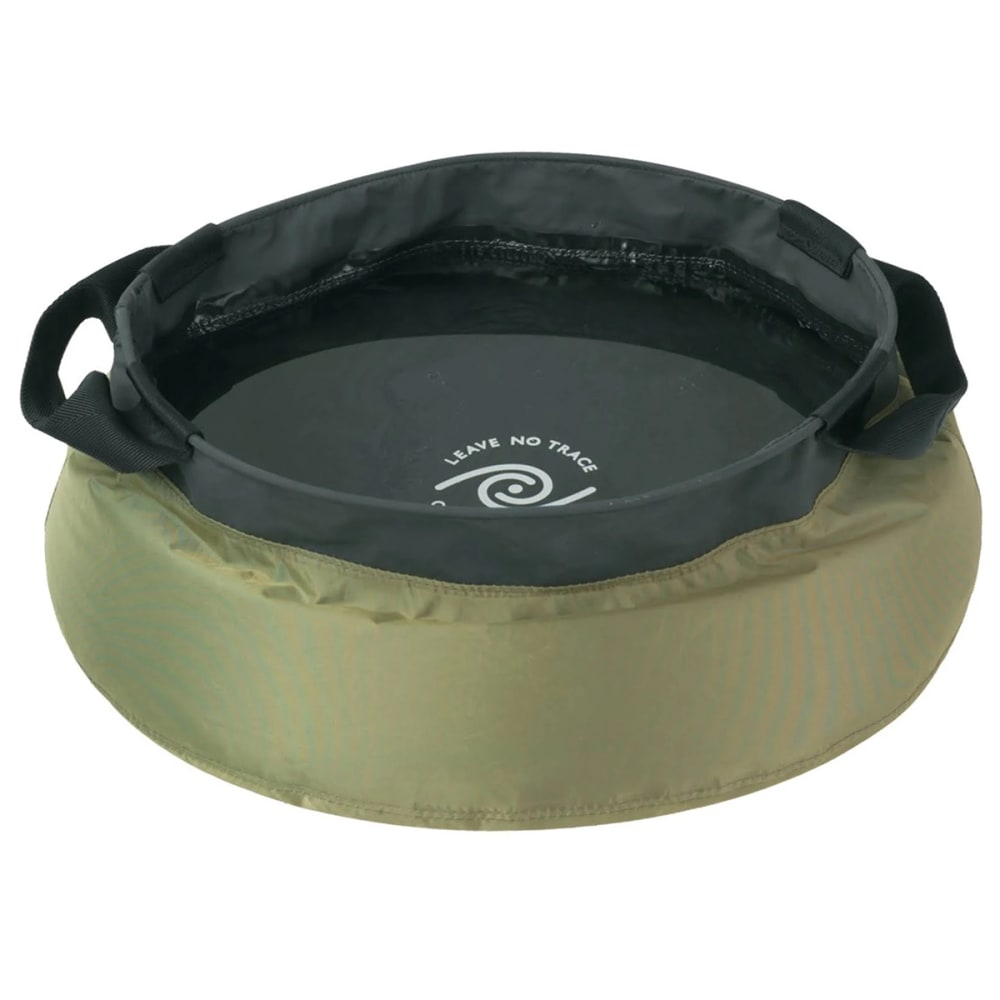 Image of Sea To Summit The Kitchen Sink, 10 L
