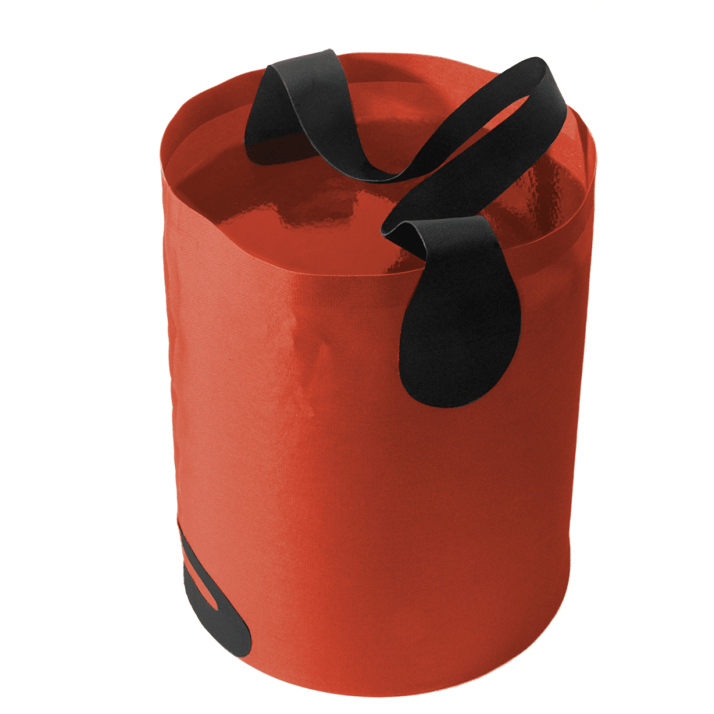 SEA TO SUMMIT Folding Bucket - NONE