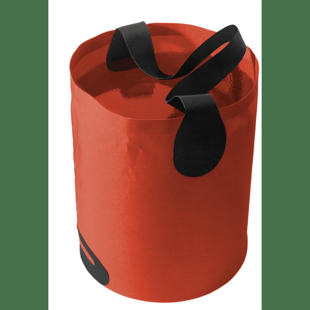 SEA TO SUMMIT Folding Bucket NA