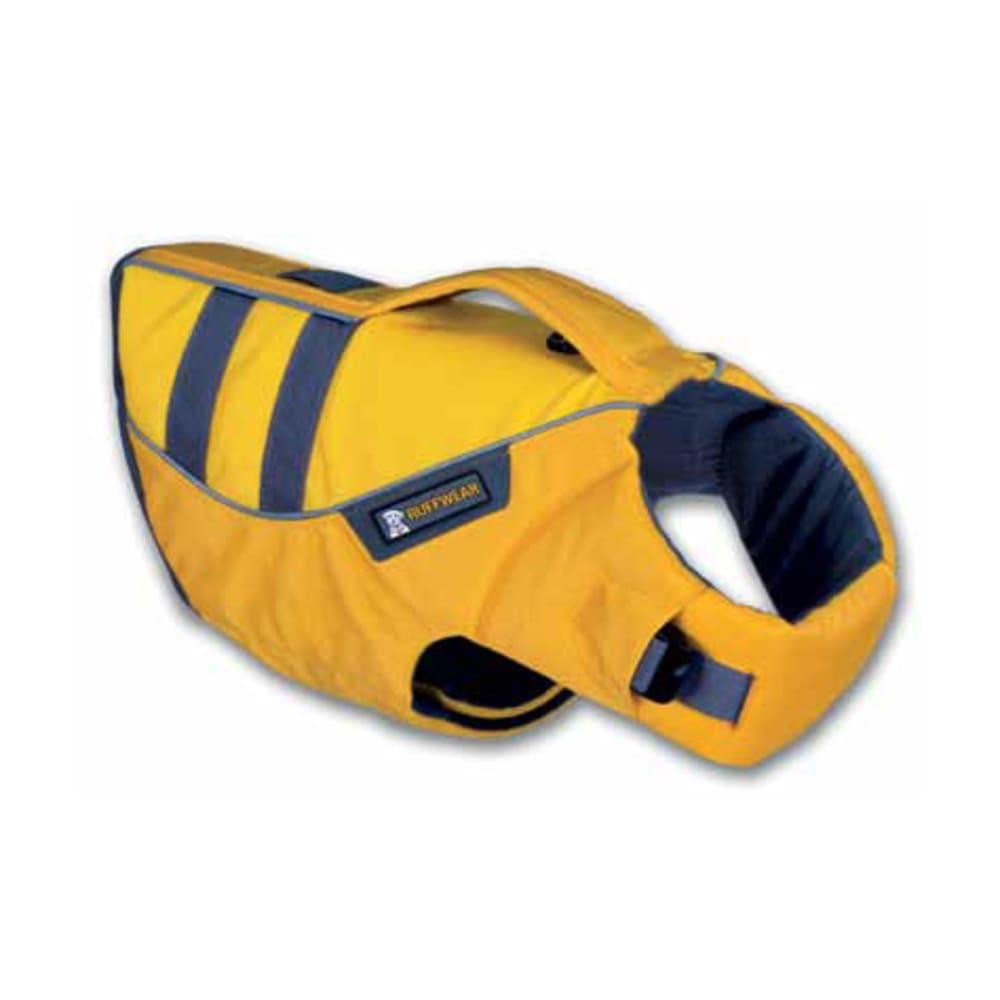RUFFWEAR K-9 Float Coat - DANDELION