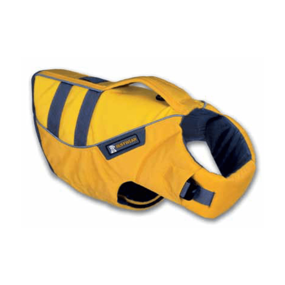 RUFFWEAR K-9 Float Coat  - DANDELION