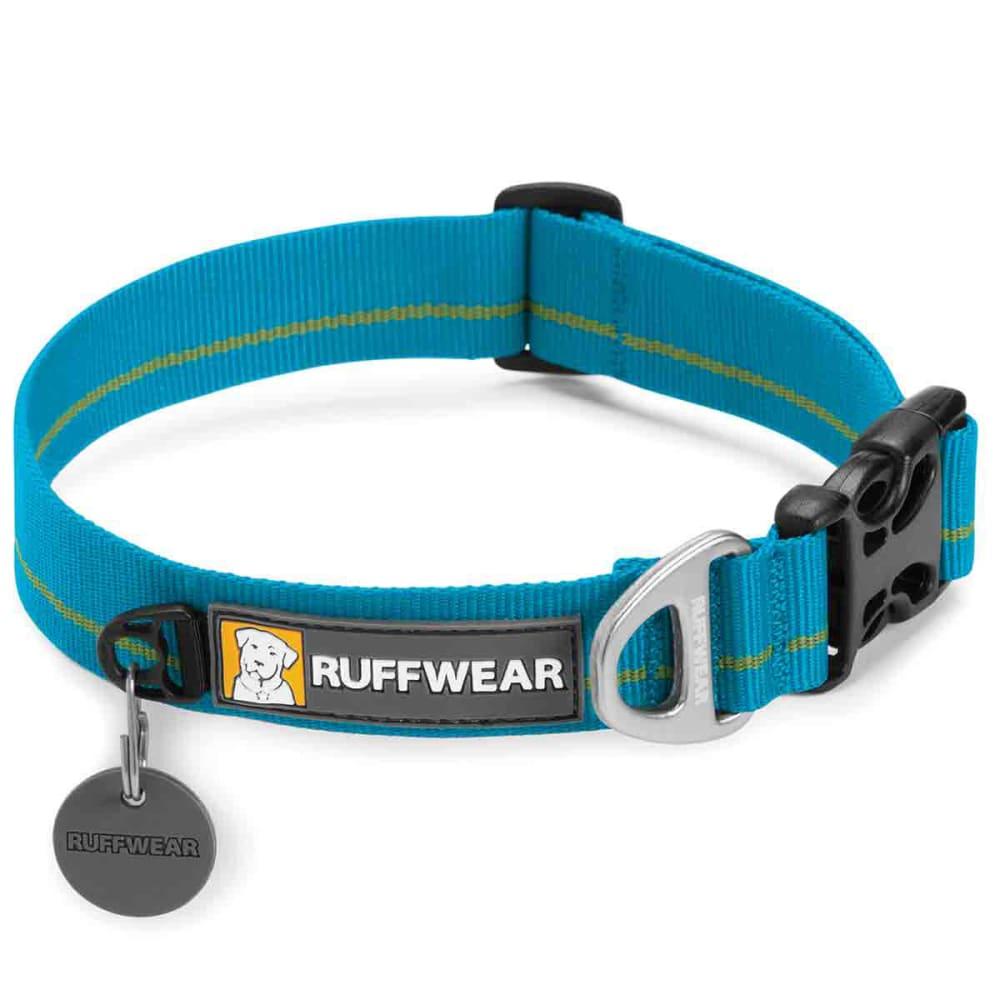 RUFFWEAR Hoopie Collar - BAJA BLUE