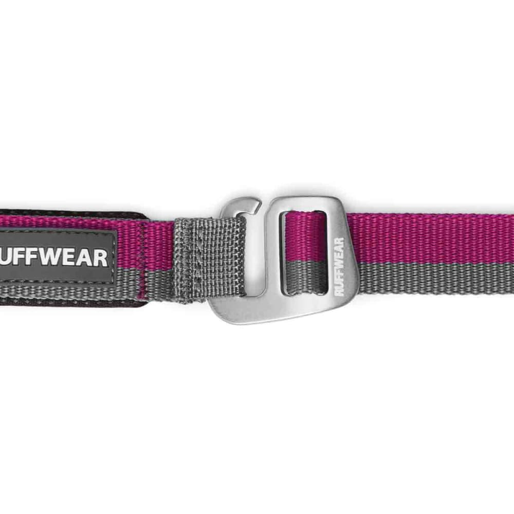 RUFFWEAR Roamer Leash - PURPLE