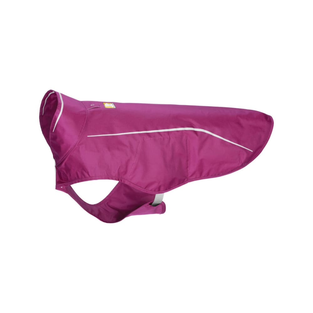 RUFFWEAR Sun Shower Dog Jacket - PURPLE
