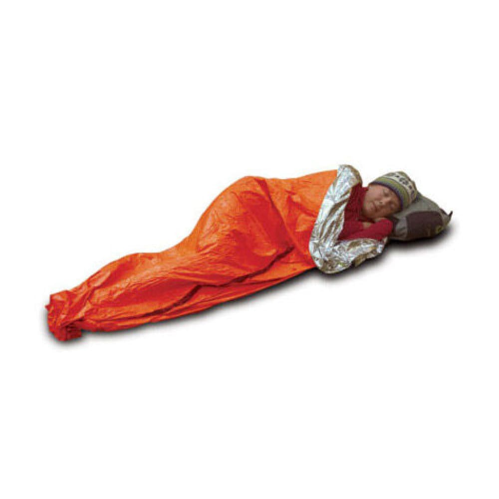 AMK SOL Emergency Bivy - NONE