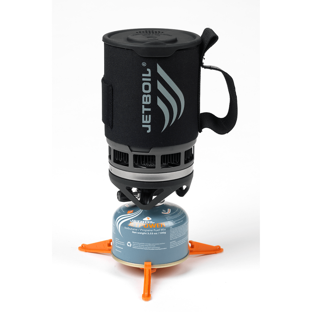 JETBOIL Zip Cooking System - BLACK