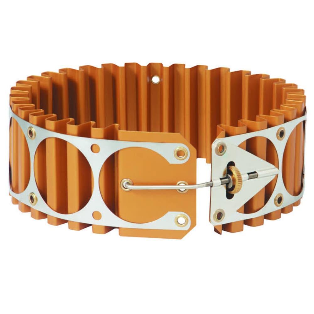 MSR Heat Exchanger - NONE