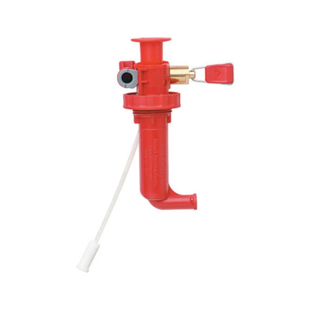 MSR DragonFly Fuel Pump - NONE