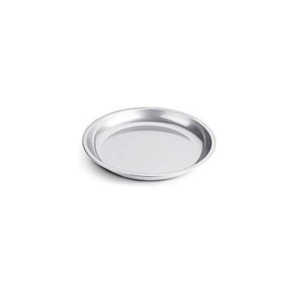 MSR Alpine Plate - NONE