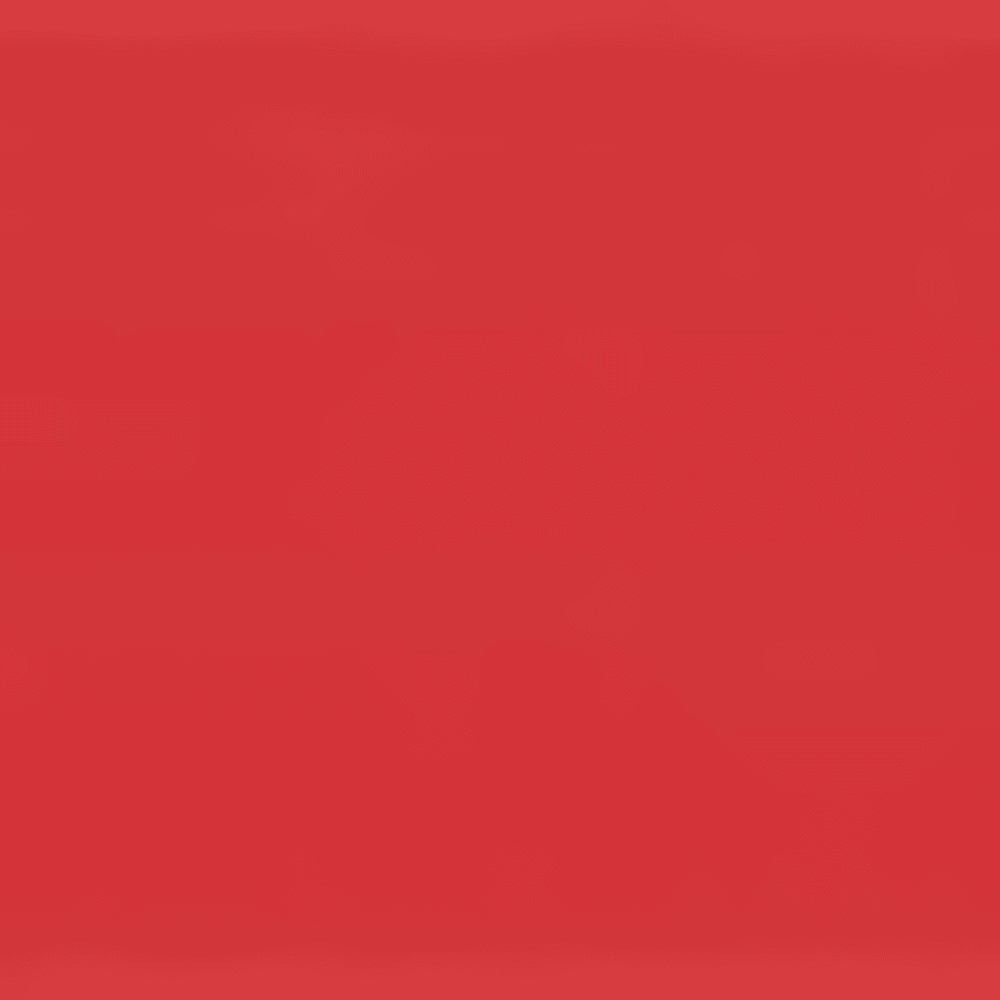 RED/77311
