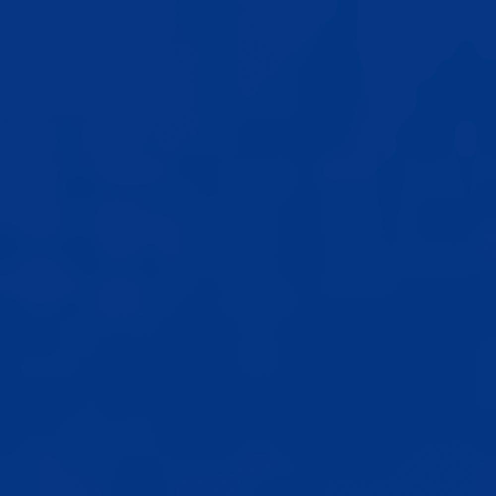BLUE/ 77381