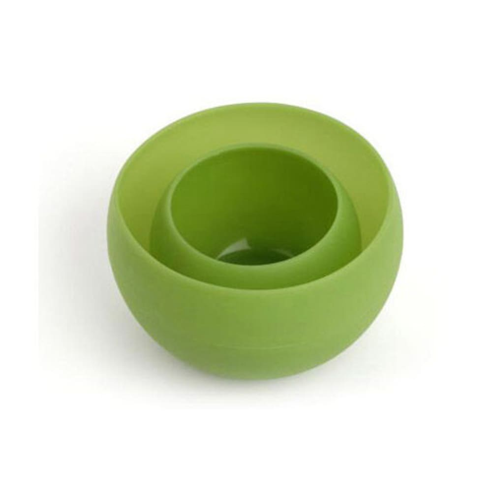 Guyot Designs Bowl And Cup Set - Green P601