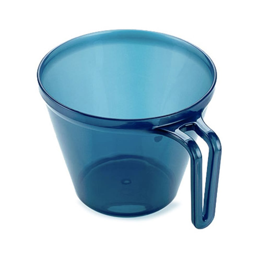 Gsi Infinity Stacking Cup - Blue 75222