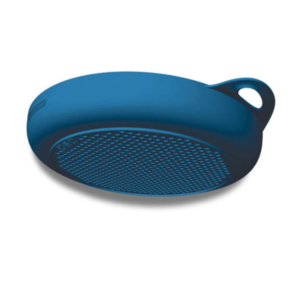 SEA TO SUMMIT Delta Plate - BLUE