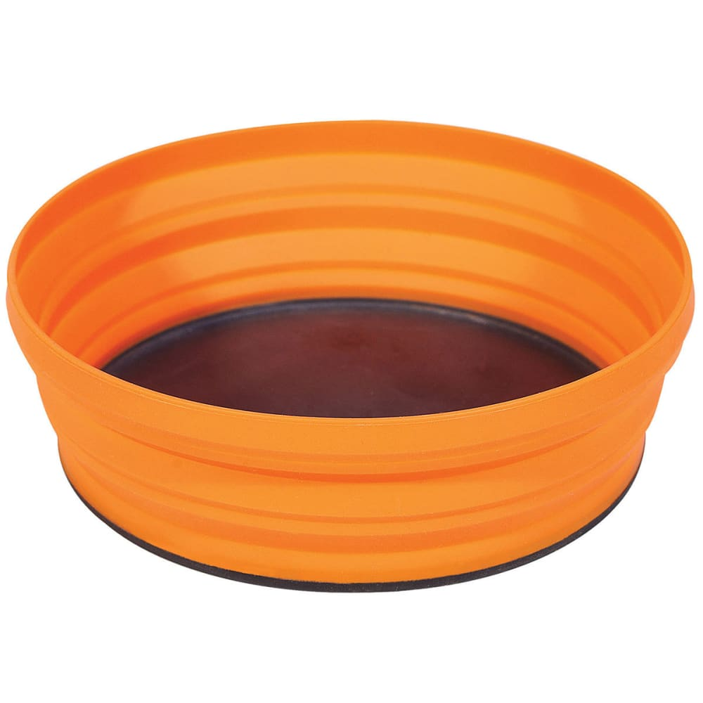 SEA TO SUMMIT XL-Bowl  - ASSORTED