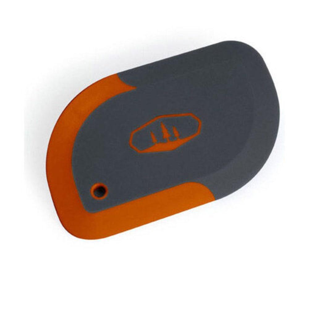 GSI Compact Scraper - NONE