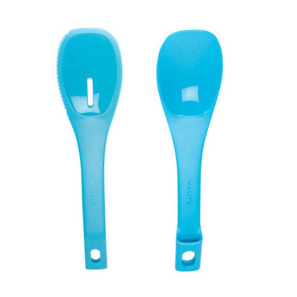 ALITE DESIGNS Clover Cookset - PARADISE BLUE