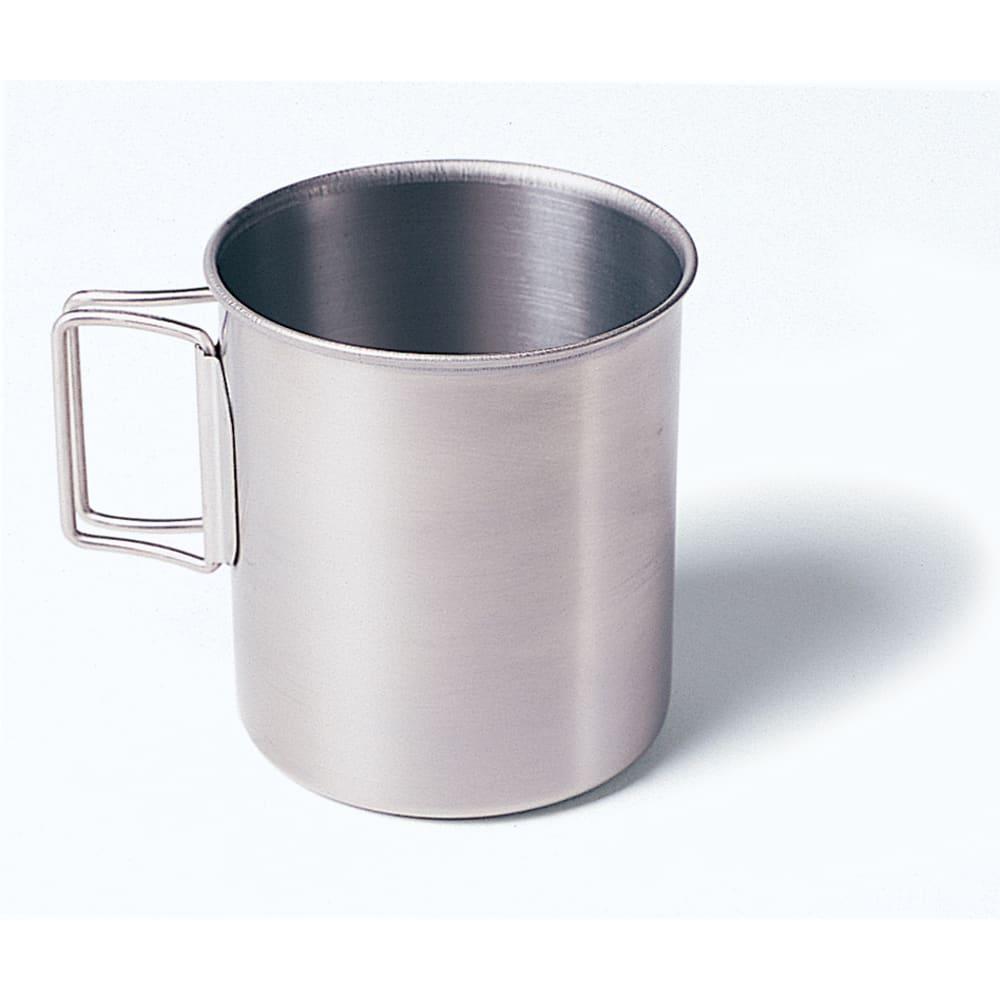 MSR Titan Cup NA