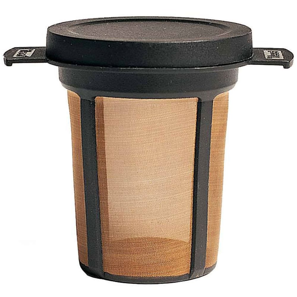 MSR MugMate Coffee/Tea Filter - NONE