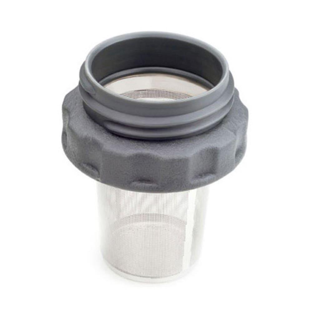 GSI H2JO! Coffee Filter - NONE