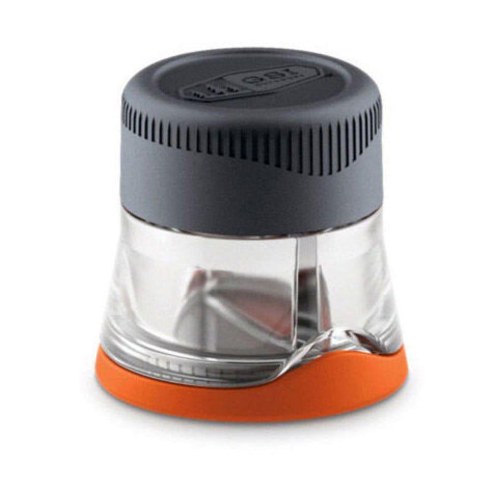 GSI U.L. Salt and Pepper Shaker - NONE