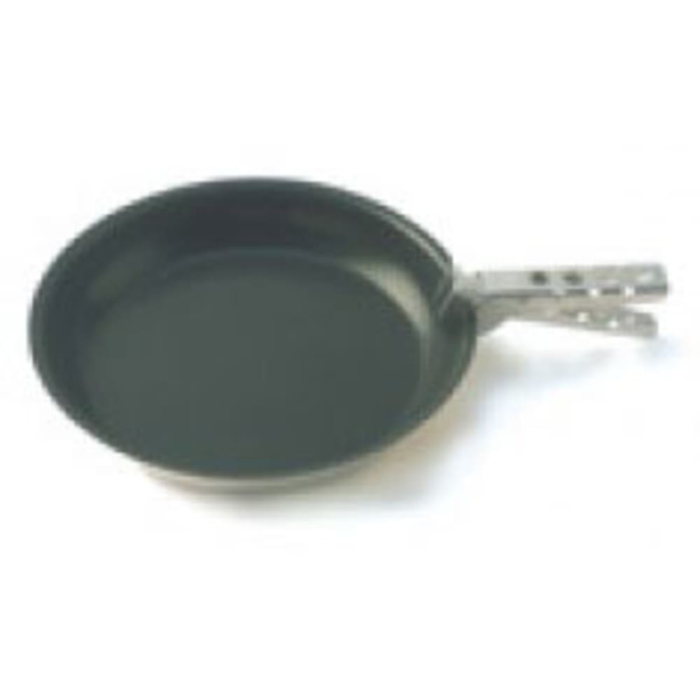 BACKPACKER'S PANTRY 10 in. Pan with a Bite - NONE