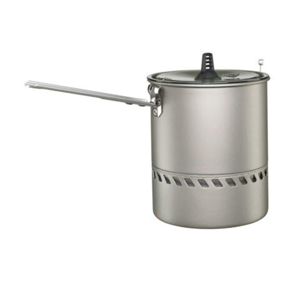 MSR Reactor 1.7L Pot - NONE