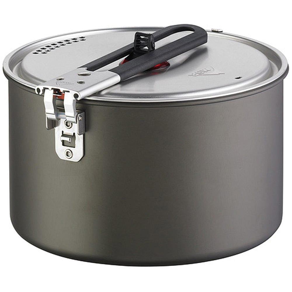 MSR Quick 2 Pot Set - NONE