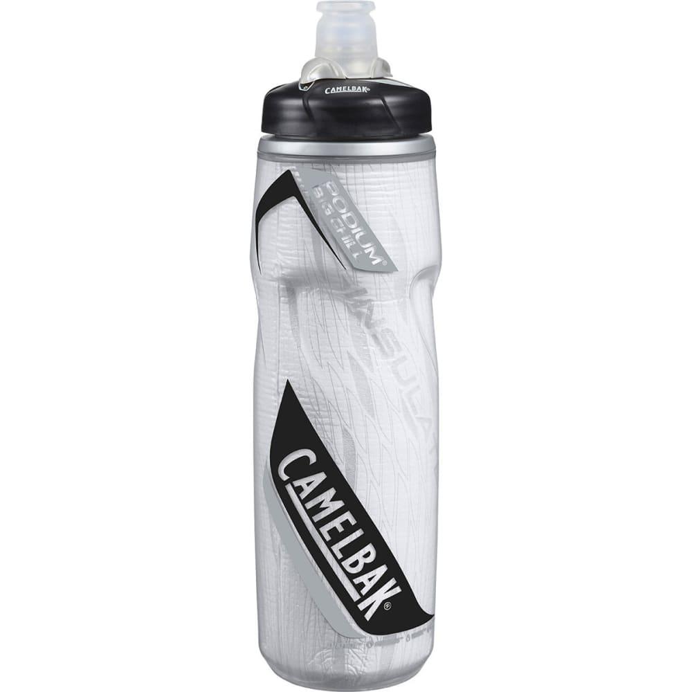 CAMELBAK Podium Big Chill Water Bottle - NONE