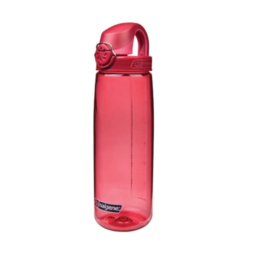 NALGENE On the Fly Water Bottle - PETAL