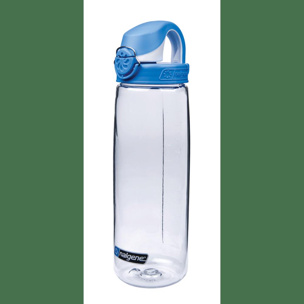 NALGENE On the Fly Water Bottle NO SIZE