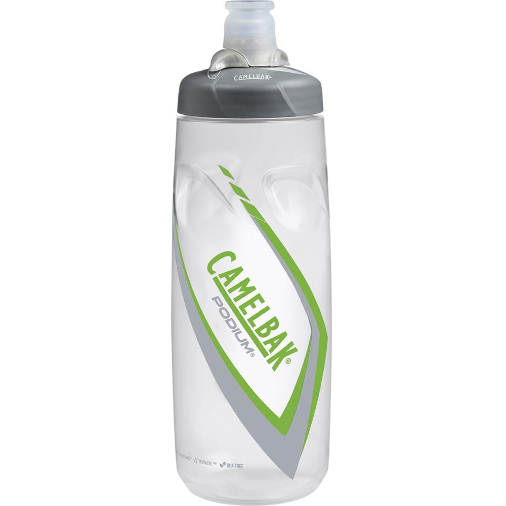 CAMELBAK Podium Water Bottle, 24 oz. - GREEN