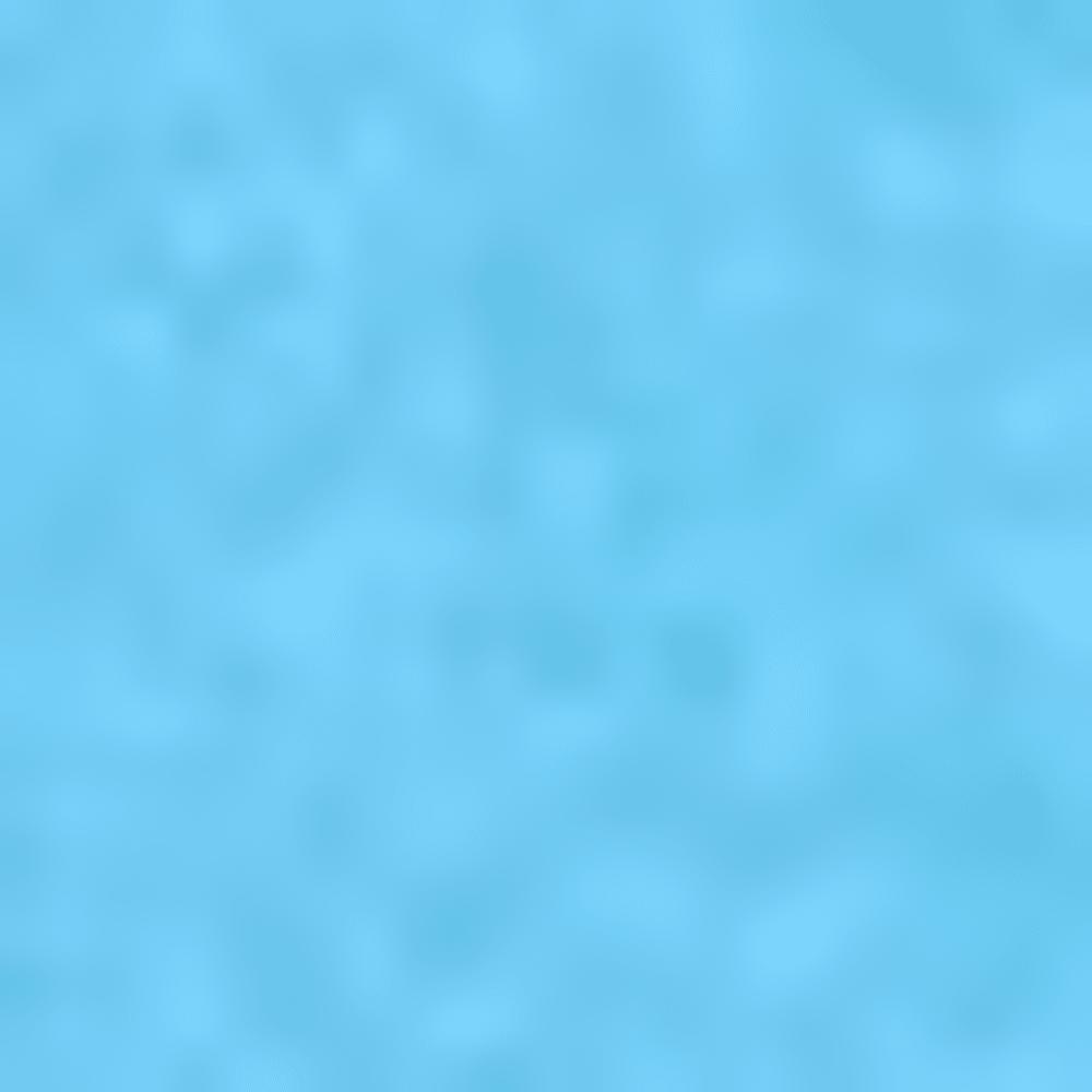 COBALT/52452