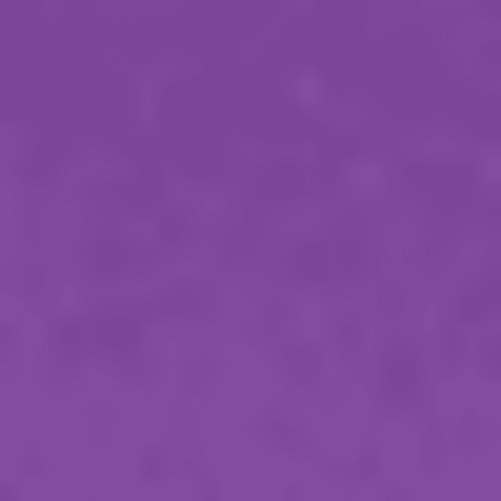 PERI/ 1300503062