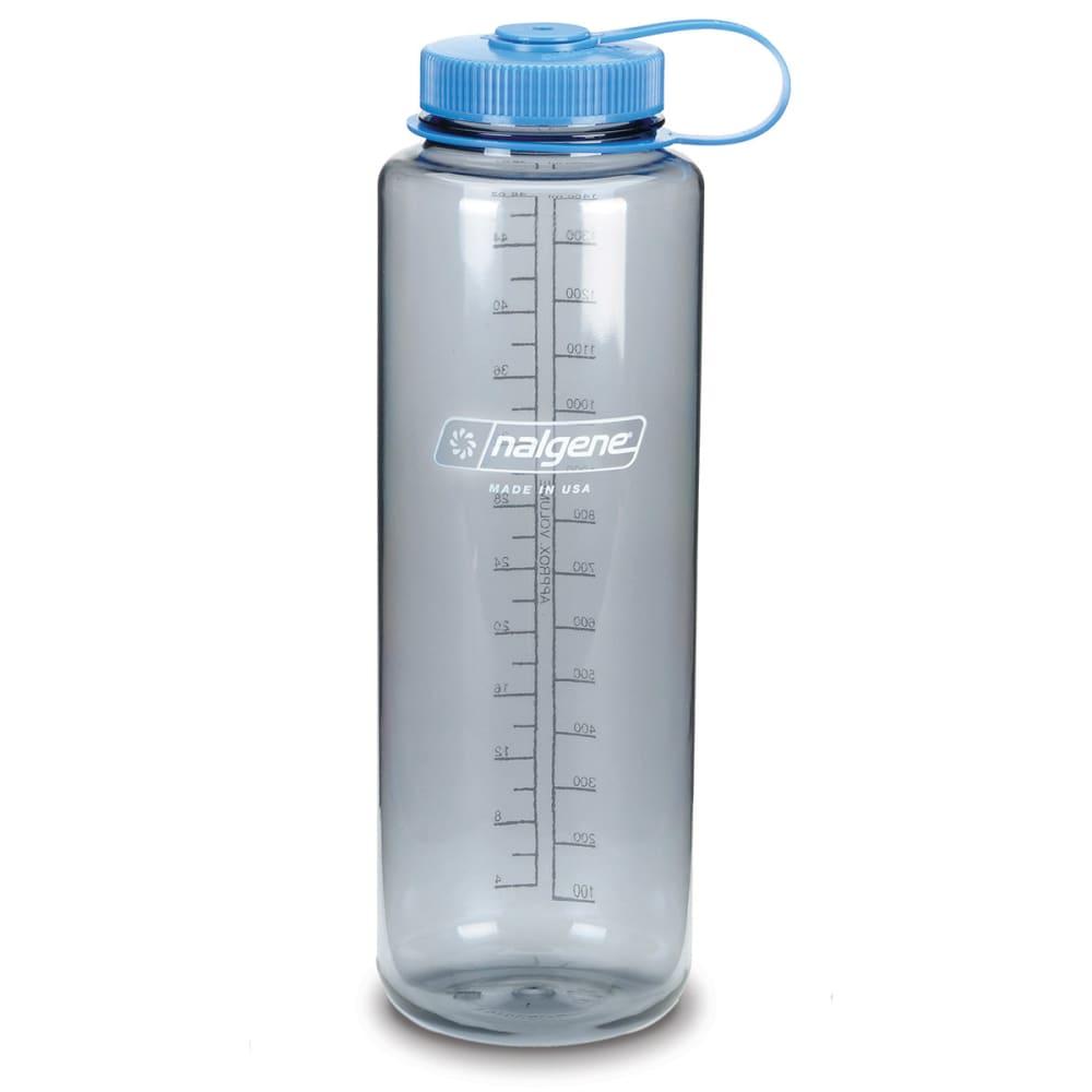 NALGENE Silo Water Bottle - GREY/340606