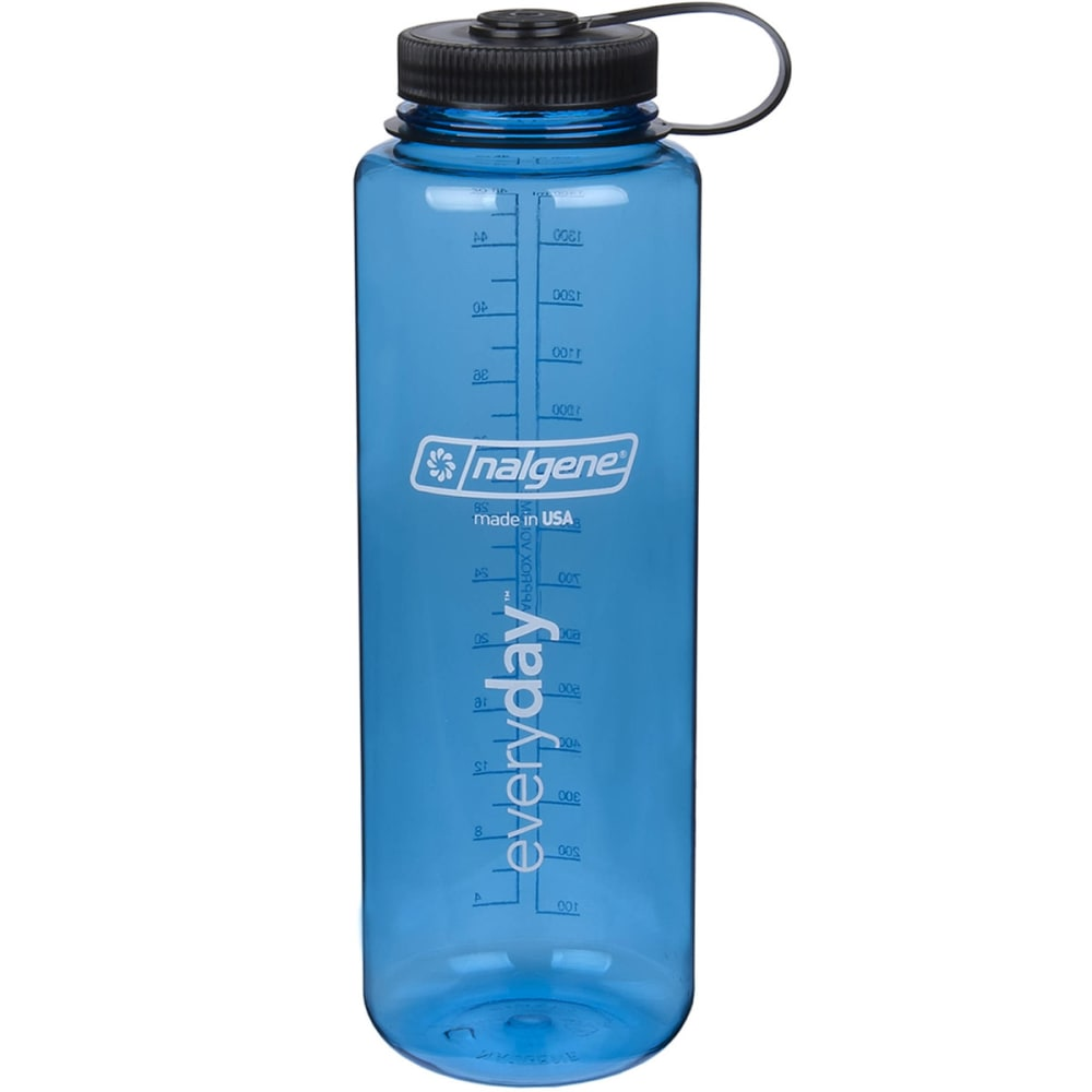 NALGENE Silo Water Bottle - BLUE/340607