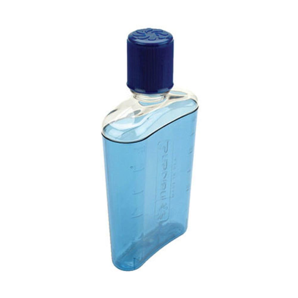 NALGENE Flask - GLACIER BLUE