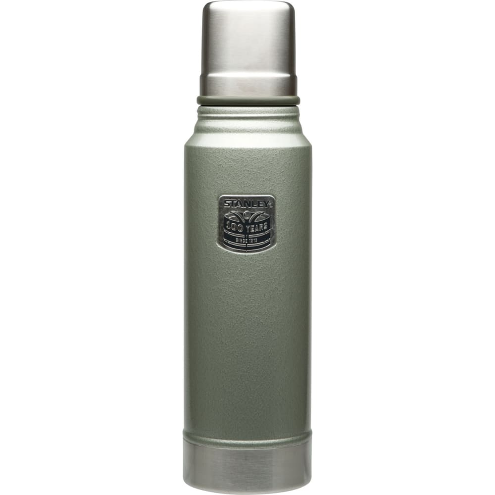 STANLEY 100th Anniversary Vacuum Thermos