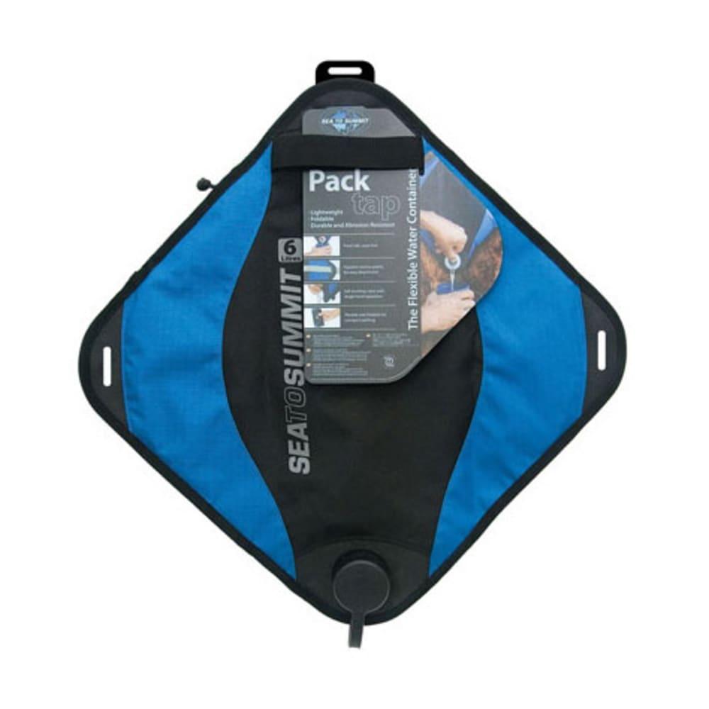 SEA TO SUMMIT Pack Tap, 4 L - BLUE