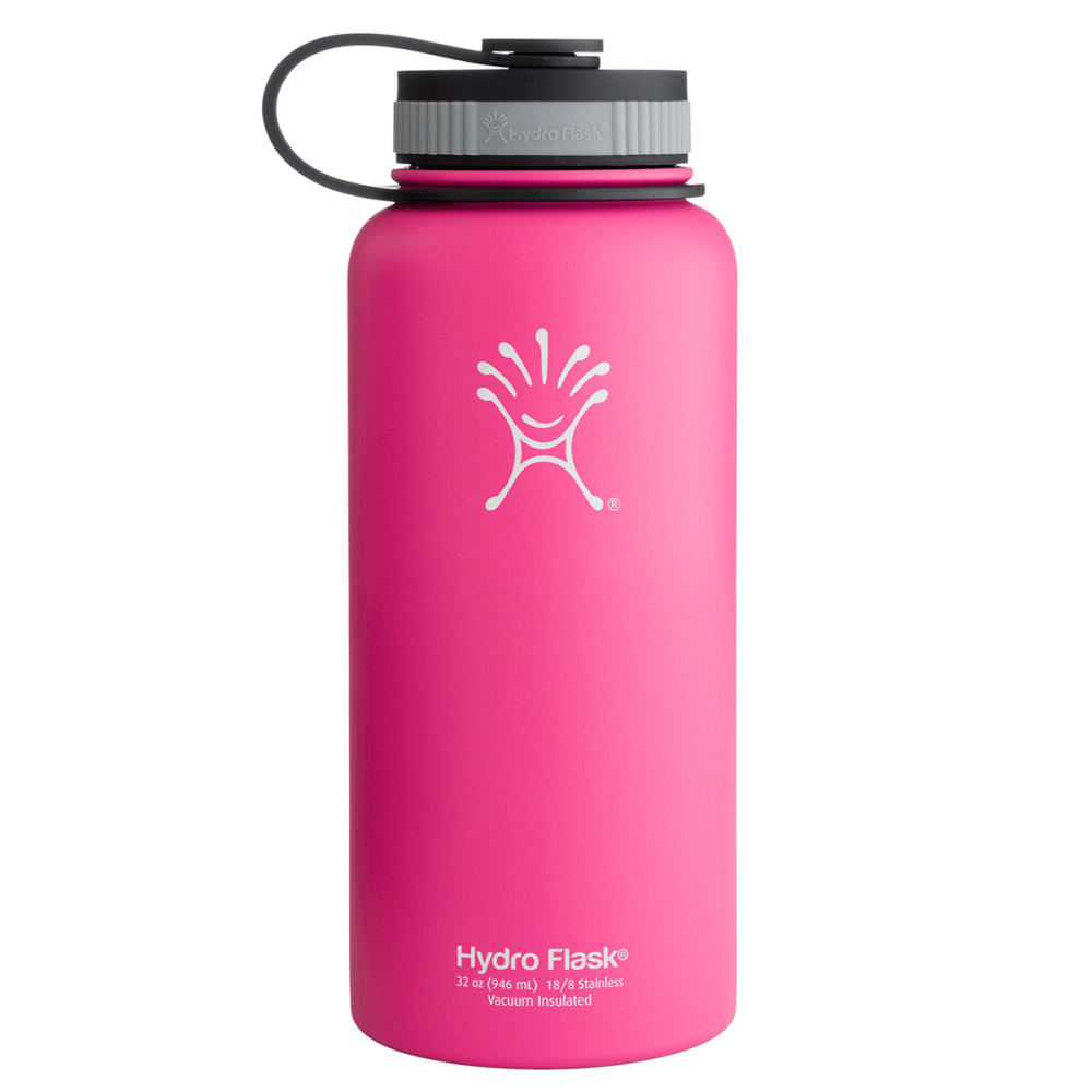 Swell water bottle coupon code