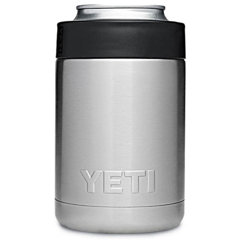 Yeti Rambler Sale >> YETI Rambler Colster - Eastern Mountain Sports
