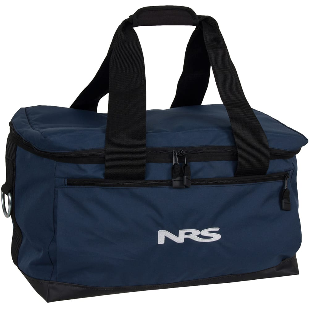 NRS Dura Soft Cooler, Large - BLUE