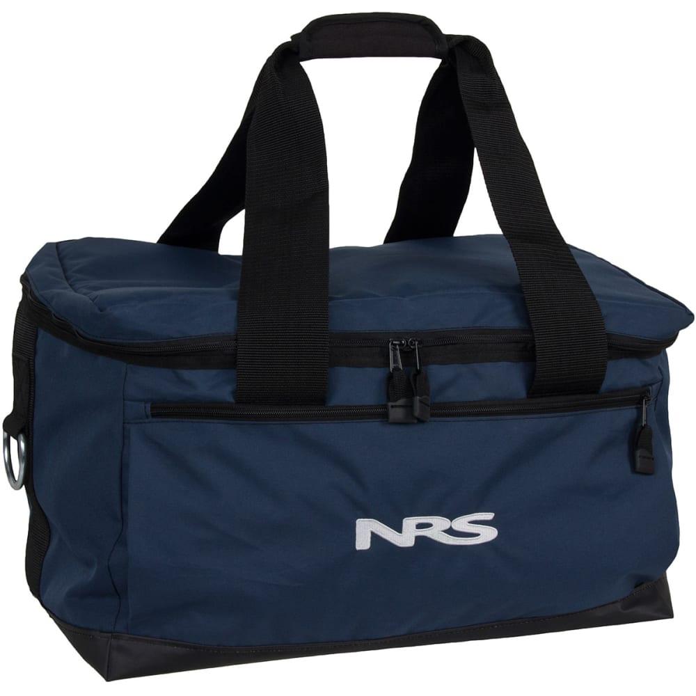 NRS Dura Soft Cooler, Large - BLUE