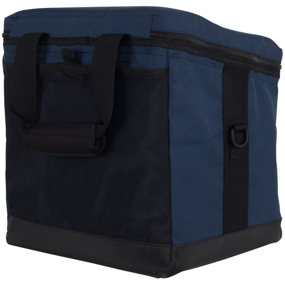 NRS Dura Soft Cooler, Medium - BLUE