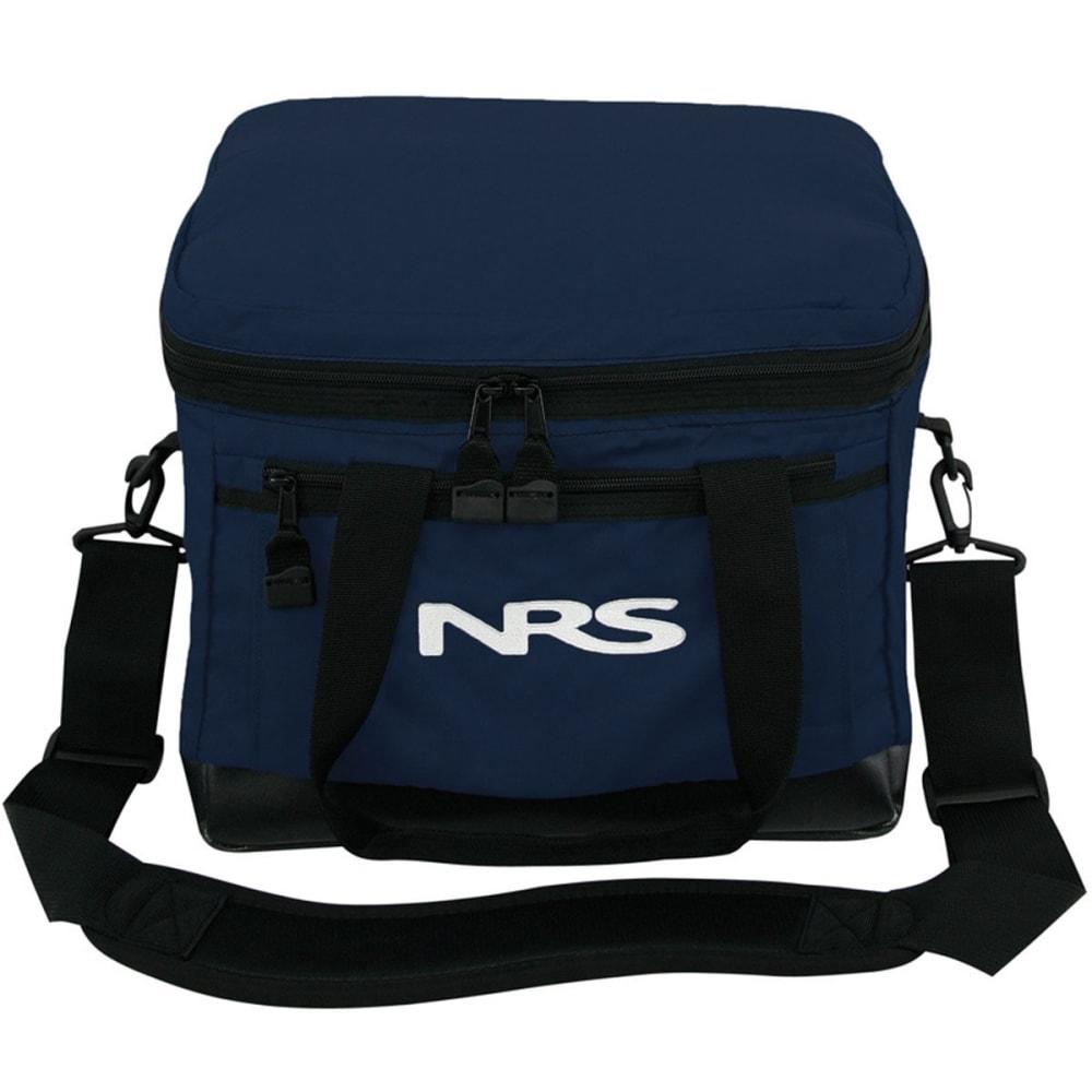 NRS Dura Soft Cooler, Medium - BLUE