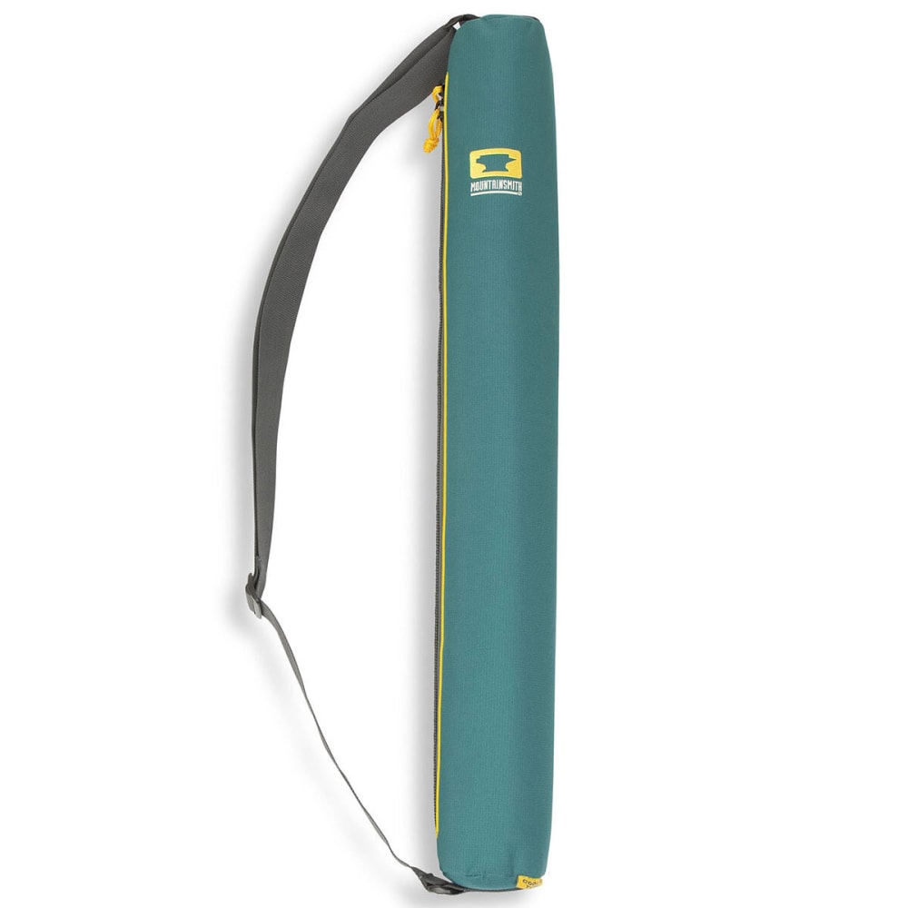 MOUNTAINSMITH Cooler Tube - TEAL