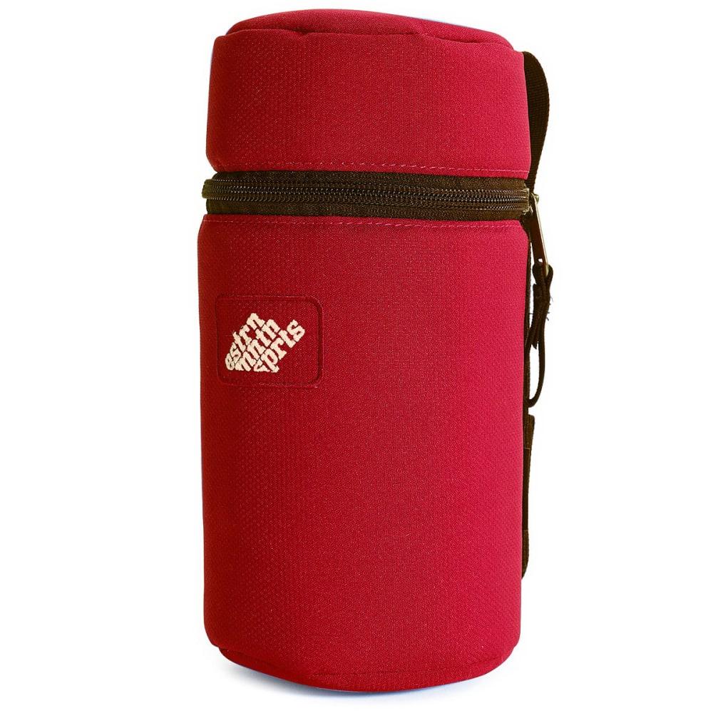 EMS® H2O Cooler - PRECISION RED