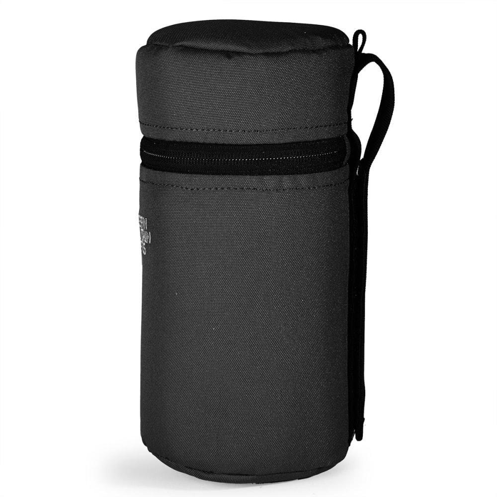 EMS® H2O Cooler - JET BLACK
