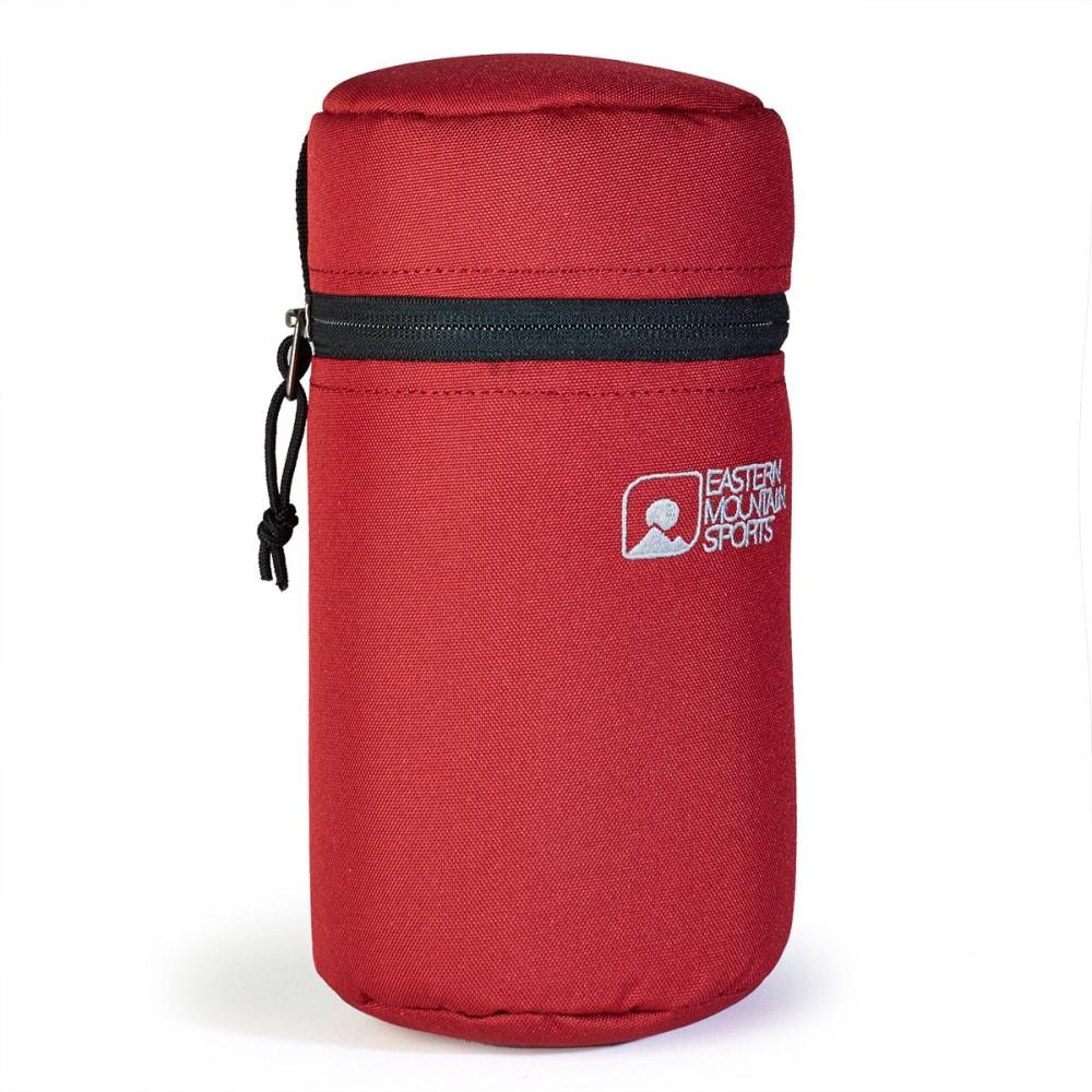 EMS® H2O Cooler - RIO RED